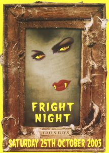Fright-1