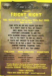 Fright-2