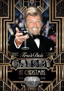Tru's-Do's-Christmas-Flyer_TGG_V5