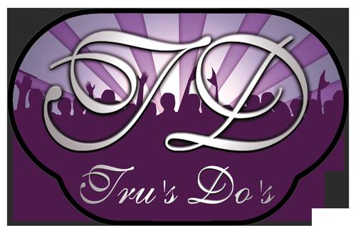 TrusDos-Logo5-OLDNEW-small