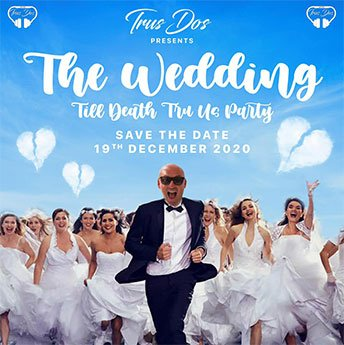 WEDDING-2020