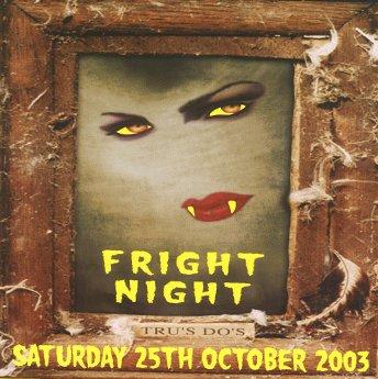 fright2